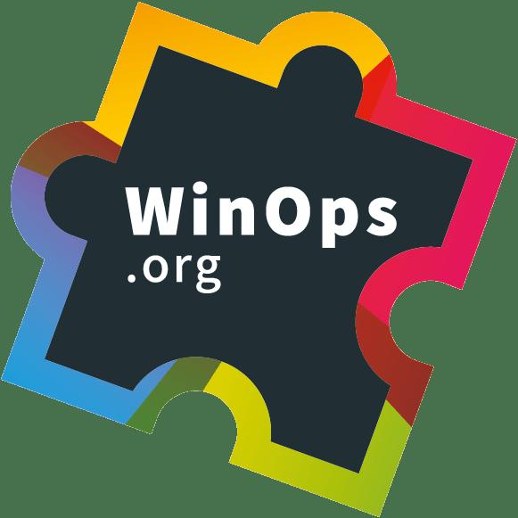 WinOps